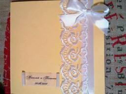 Приглашения пригласительные карточки рассадки на свадьбу
