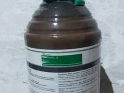 Прима форте 195 (гербицид)