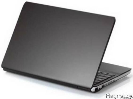 Принтера/ноутбуки марки:Ibm, Lenovo, Hp, Dell, Toshiba, Fujitsu