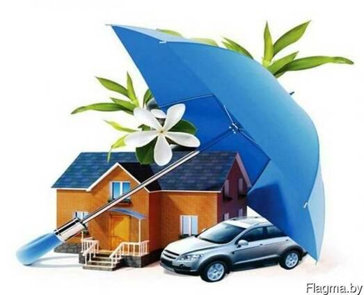 ПриорЛайф – корпоративное и индивидуальное страхование.
