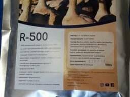Пробиотик для уток и гусей R-500