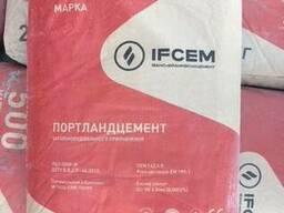 Продаем цемент