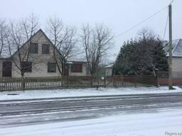 Продается дом в г. п. Кореличи - фото 2