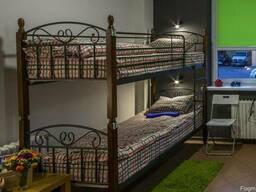 Продается прибыльный хостел (мини-гостиница) в Минске