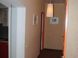 Продам 2-х комнатную квартиру по адресу Семенова, 15
