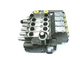 Продам блок интегральный Bosh Rexroth R 17004913 (Р)