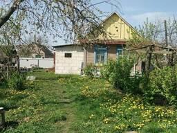 Продам дом Лунинецкий р-н Яжевки