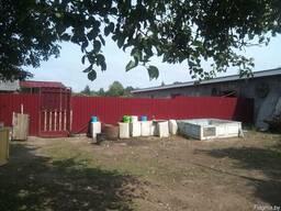 Продам ферму