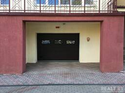 Продам гараж 35м2