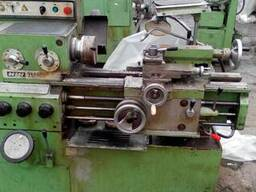 Продам ИЖ-250 токарно винторезный станок
