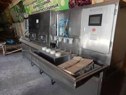 Продам Машину для резки и очистки яблок Elite Machinety XPJ-3600Q