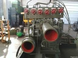 Продам насос 4Н-6Х2М