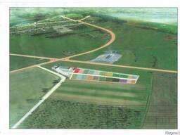 Продам ООО с земельным участком