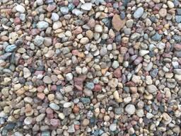 Продам ПГС, песок 2кл, щебень, гравий, грунт с доставкой