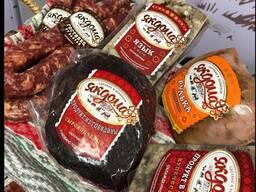 Продам продукцию Бобруйского мясокомбината
