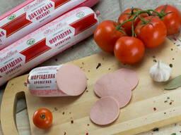 Продам продукцию Витебского мясокомбината с дисконтом до 15 %