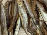 Продам Рыбу х/к - фото 2