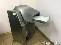 Продам шкуросъемную машину WEBER ASB 400