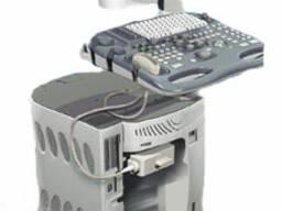 Продам узи-аппарат Алока SSD 3500/Aloka SSD 3500 дешево