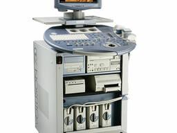 Продам узи-аппарат GE Voluson 730 Expert дешево