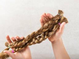 Продать волосы Гродно. РБ. Куплю волосы. Цена волос.