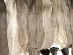 Продать волосы Могилев. Купим волосы в любом городе РБ.