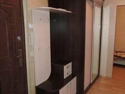 Продаю двухкомнатную квартиру мк-н 16, д.9 - фото 2