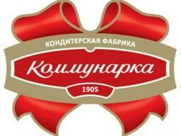 Продукция Коммунарка