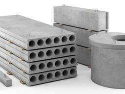 Купить бетон в новополоцке цены характеристики и свойства фибробетона