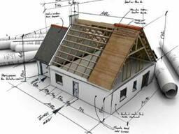 Проект для строительства дома - фото 3