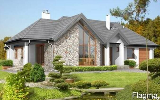 f633399b1db8 Проектирование домов и коттеджей, дизайн цена, фото, где купить Минск,  Flagma.by #1949249