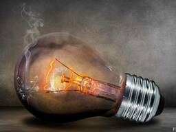 Проектирование электроснабжения Брест