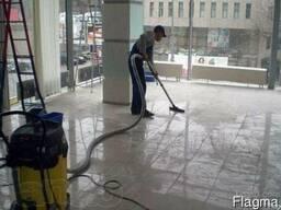 Очистка плитки в солигорске - фото 3