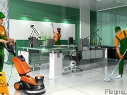 Очистка плитки в солигорске - фото 4