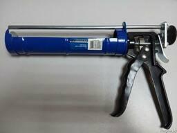 Профессиональный пистолет для герметиков