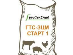 Производим и продаем заменитель цельного молока ГТС-ЗЦМ