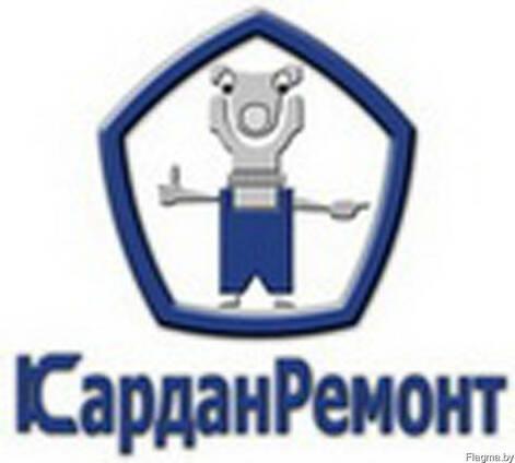Производим карданные валы для schopf-140