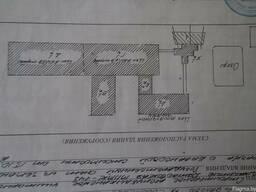 Производственные помещения в аренду