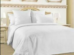 Производство и продажа постельного белья для гостиниц