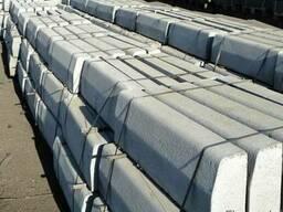 Производство и продажа тротуарной плитки