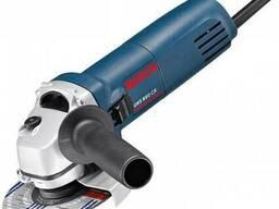 Аренда, прокат Болгарка Ушм Bosch Gws 850 Ce Professional
