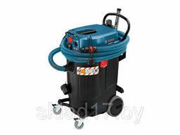 Прокат пылесоса Bosch GAS 55 M AFC