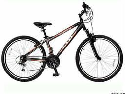 Прокат велосипедов на Хоружей 39 298794З02