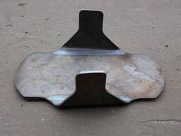 Прокладка сменная М1698. 03. 100СБ (ИЛИ 1803. 703-03. 000СБ)