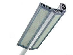 Промышленный светодиодный светильник 288 Вт, 36000 Лм