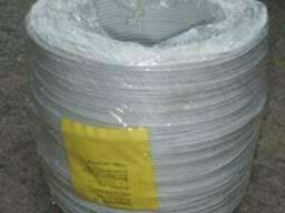 Провод для прогрева бетона ПНСВ -1, 2
