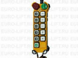 Пульт управления A24-10D