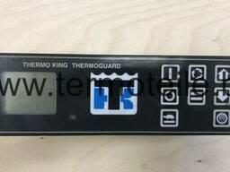 Пульт управления Thermo King 41-1544