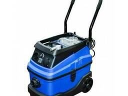 Пылесос промышленный Huberth для электро и пневмоинструмента