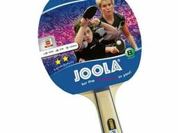 Ракетка Joola Combi